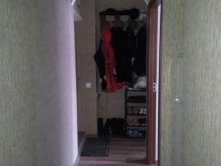 Vînd sau schimb apartament cu 2 odai, recent reparat și mobilat