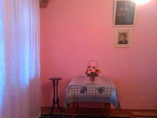 Продаётся  дом  в  селе Авдарма