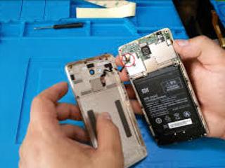Замена дисплеев Xiaomi по лучшей цене в городе!!