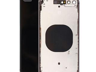 Замена корпуса на всех моделях iPhone