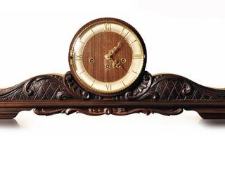 Куплю часы каминные, буфетные, настольные, напольные, настенные с боем Вестминстер.