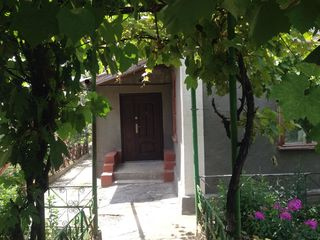 Продается дом по ул.Комсомольской