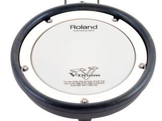 """Roland Pdx-6 8"""""""