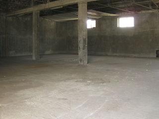 производственно-складское помещение 450 кв/M