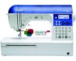 Швейные машинки известных производителей, по низким ценам в Кредит!