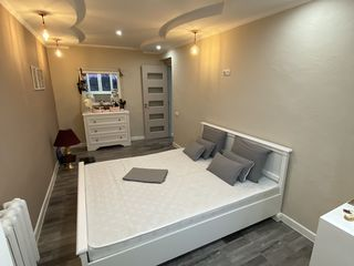 Квартира-Студия. Не дорого. 90 м2.