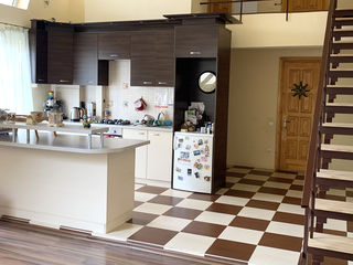 Penthouse 630€ pentru m2/ Alba-Iulia prima linie!