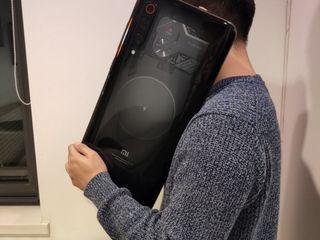 Ремонт Xiaomi.Прошивка.Замена контролера,Ремонт материнской платы.