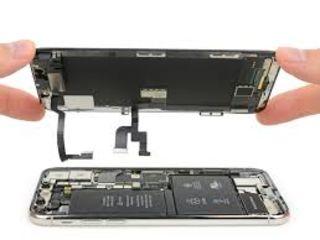 LCD Iphone X XS XSMAX XR original