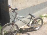 Vind bicicletă Monti -Trial original Spaniolă