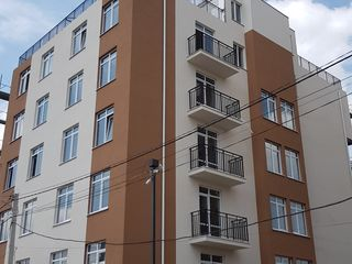 Apartament - 3 odai  - 120 m2 - 39999 euro ! ( 333 euro/m2)