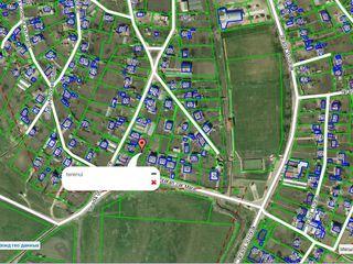 Продаю участок 4,5 соток земли при заезде в с. Гидигич