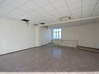 130м2 под офис или бизнес в центре г.Кишинева на ул. Измаил!