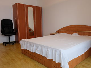 De inchiriat apartament 2 camere, Glorinal Valea Trandafirilor