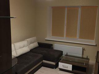 Chirie Apartament cu o cameră Bloc Nou Ion Creangă