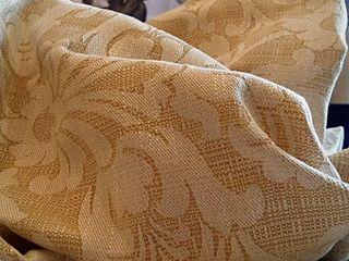 Ткани для обивки мебели и для штор