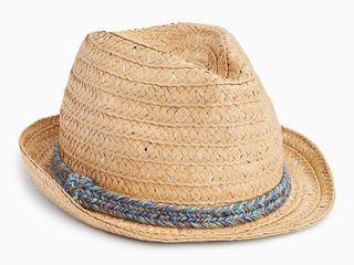 Шляпа Next.