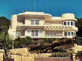 Инвестируй в аренду недвижимости Испании