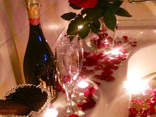 Nu abandona relatia ta te iubire lupta pentru ea cu o seara romantica 699 lei noaptea, 150  lei ora