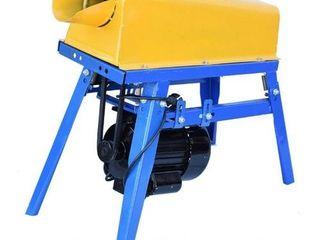 Aparat de furaje, pentru porumb Master-Kraft IZKB1800 livrare gratuita +garantie