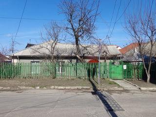 ул.Нукарилор. Элитный район.Два дома+3сотки(титул) 900метров до Комсомольского озера!