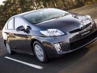 Прокат авто в Кишинёве, rent a car Moldova = от 15 евро/сутки
