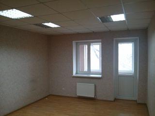 Центр, аренда офиса. 18 м2, 145 евро