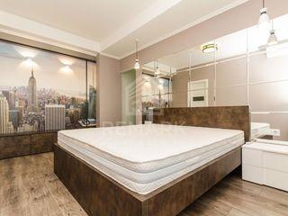 Chirie, apartament cu 2 camere, 480 €