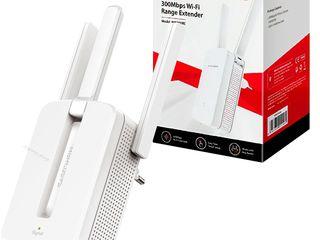 Wifi роутеры / Wifi routere puternice