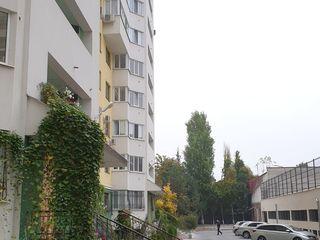 Super oferta la procurarea acestui apartament!!! botanica / euroreparatie / 2 odăi separate 68m2