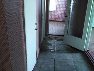 Vând apartament cu 3 camere (posibil în rate)