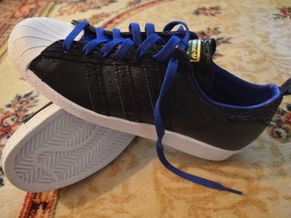 Adidas originals Superstar 80s Derrick Rose - 80 €