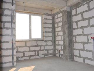 Куплю под строительство небольшой участок в Кишиневе