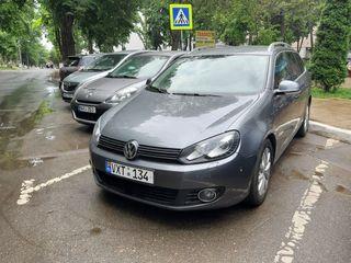 Chirie auto Chisinau , Masini de inchiriat, Arenda auto