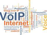 IP телефония на профессиональном уровне по доступным ценам!