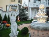 Продается эксклюзивный новый дом ! Возможна продажа в рассрочку или обмен