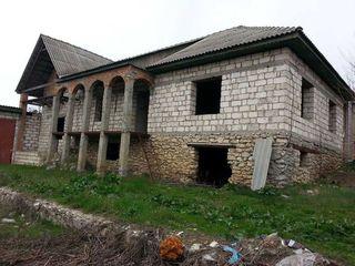 Продаётся  дом 1,5 этажный  21.000 € торг