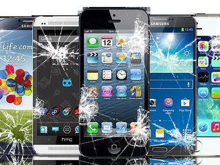 Computer si GSM service - efectuam orice reparatie si diagnostica. Garantie!!