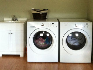 Reparatia si instalarea masinior de spalat automate la domiciliu urgent