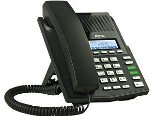 IP phone / телефон IP / VOIP