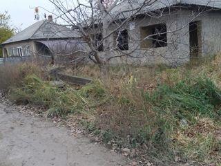 Se vinde casa in Vasilica 12 ari