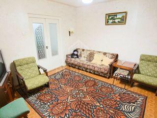 Vanzare  Apartament cu 2 camere, Botanica, str. Independenței, 35500 €