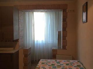 Se dă apartament în chirie cu o camera