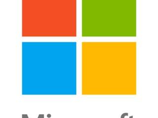 Windows и другое программное обеспечение от Microsoft !!!