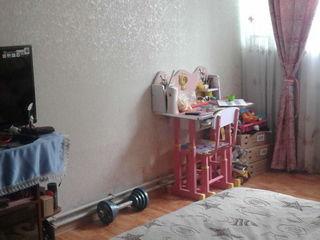 Urgent se vinde apartament ku 1 camera
