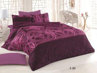 Răsfață-te într-o lenjerie de pat de calitate înaltă.La super pret!