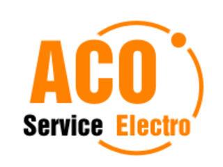 Авторизированный сервис! ремонт стиральных машин и холодильников  с гарантией - доставка!!!