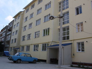 Apartament extraordinar Edinet Cupcini: Calininsk