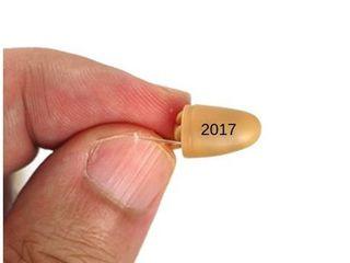 Microcasti nano pentru examene, микронаушники для экзаменов