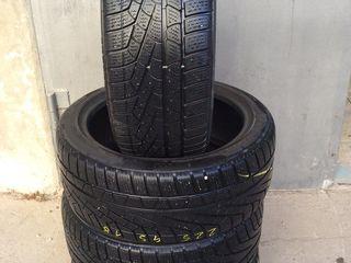 4 шт. Pirelli 225/45 R18